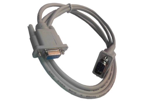 RS232 DB9 Cable