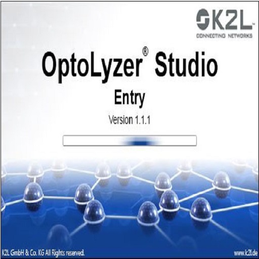 Optolyzer Studio Entry Version (CD)