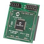 dsPIC33EP512MU814 - Plug-In Module (PIM)