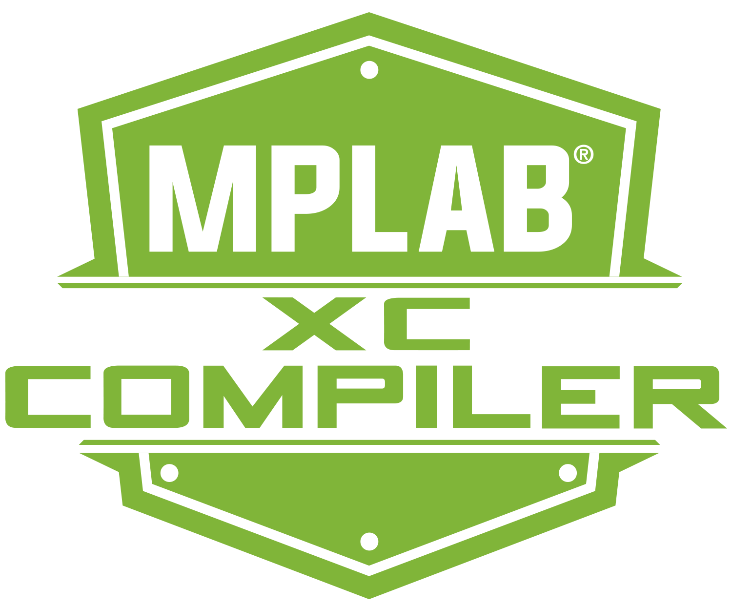 MPLAB XC16 PRO Compiler (Workstation License) Downloadable