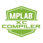 MPLAB XC32++ PRO Compiler (Network Server License)