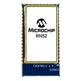 RN52-I/RM Bluetooth V3.0 Module
